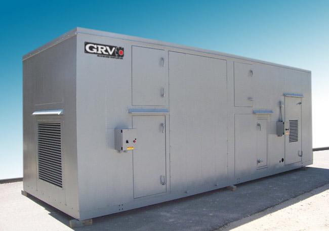 ERU-energy-recovery-unit-gun-range-ventiliation